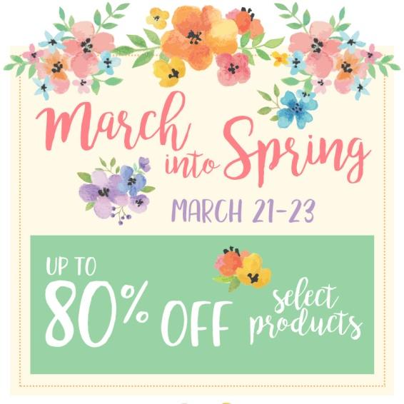szus-0317-sm-spring-sale